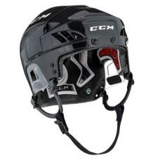 CCM FL60 Hockey Helmet