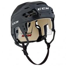CCM Resistance 110 Helmet
