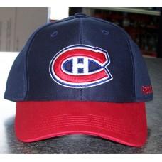 NHL Caps (48)