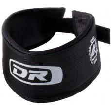DR PG5N Hockey Neck Protector