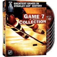 Hockey DVD Movies (2)