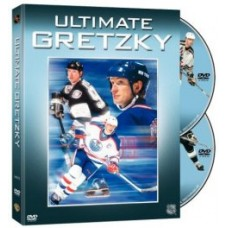 Ultimate Gretzky (2 Disc Set)