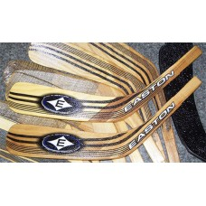Easton Pro RB SR Replacement Blades