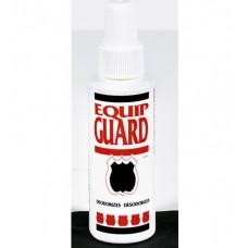Equipment Guard