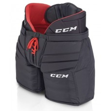 Junior Goalie Pants (3)