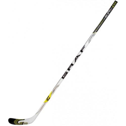 Graf Supra G55 Composite Hockey Stick Senior