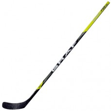 Graf Supra F35 Senior ABS Hockey Stick