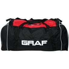 Graf G45 Pro Locker Youth Equipment Bag
