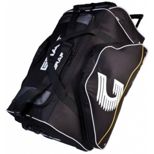 Graf Supra G55 Wheel Locker Bag