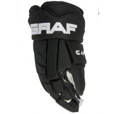 Graf G45 Hockey Gloves