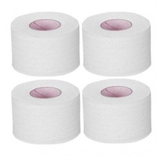 (4 PACK) General Purpose Athletic Tape
