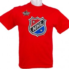 NHL T-Shirts and Tops (36)