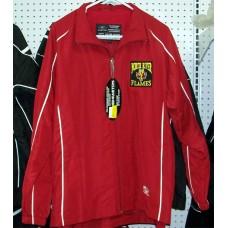 NRMHA Easton Synergy Lightweight Jacket