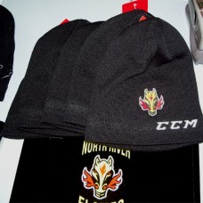 NRMHA CCM Team Knit Beanie Toque