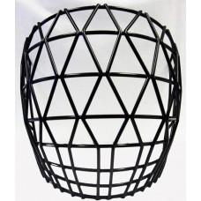 Otny Ringette Cage