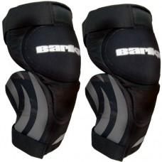 V3.0 Protective Goalie Knee Pads