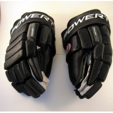 Powertek V5.0 Ice Hockey Gloves