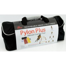 Pylon Plus Ultimate Training Tool