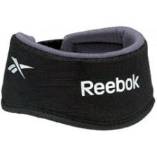 Reebok 4K Neck Guard