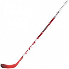 CCM TaylorMade RBZ 260 Int. Hockey Stick