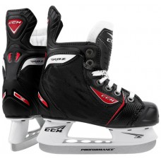 CCM RBZ 40 Youth and Junior Hockey Skates