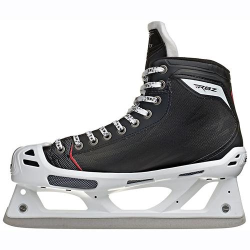 485f536d3f4 CCM RBZ 70 Goalie Skates