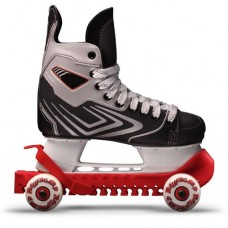 Rollergard Rolling Skate Guards