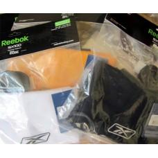 Reebok Edge SX100 Solid Hockey Socks