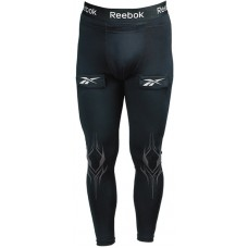 Reebok Compression Jock Pants