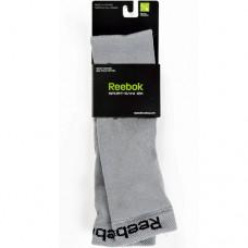 Reebok 12K Sani Hockey Skate Socks