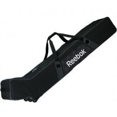 Reebok Team Wheeled Stick Bag