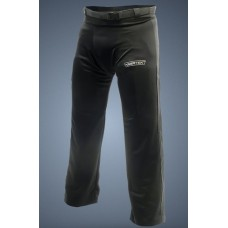 V3.0 Ringette Pants
