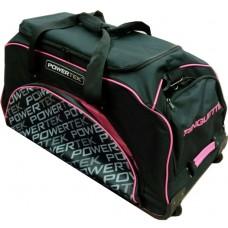 V3.0 Ringette Wheeled Equipment Bag