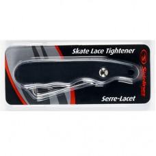 Skate lace Tightener