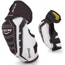 Elbow Pads (9)