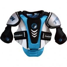Tron Evolution Hockey & Lacrosse Shoulder Pads