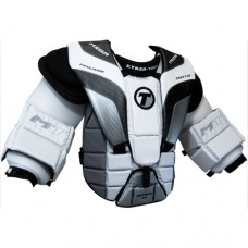 Tron Mega Hockey Goalie Chest Protector