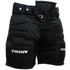 Tron Mega Hockey Goalie Pants