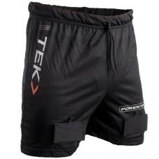 V3.0 Mesh Loose Fit Hockey Jock Shorts