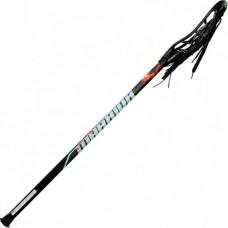 Warrior Mako Jr. Lacrosse Stick