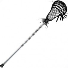 Warrior Torch Senior Lacrosse Stick