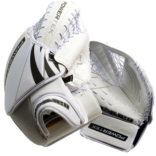 96552a42363 Powertek V5.0 Barikad Goalie Glove