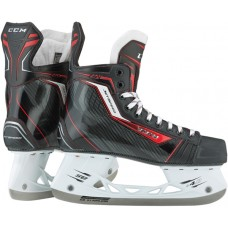 CCM JetSpeed 270 Ice Hockey Skates