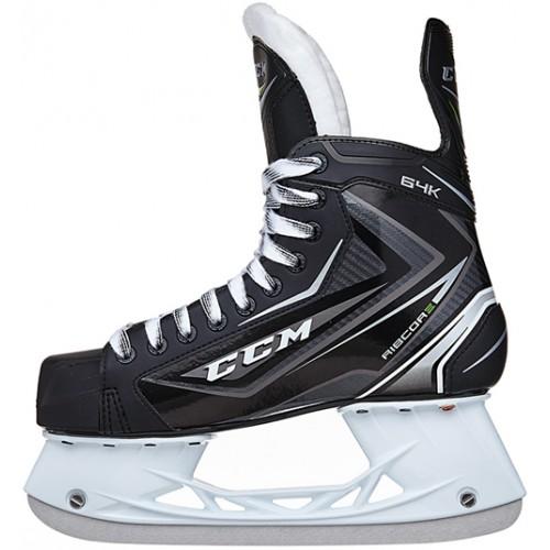 3343a122de4 CCM RibCor 64K Ice Hockey Skates