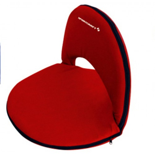 Folding Stadium Bleacher Seat