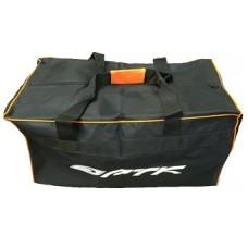 PTK Starter Hockey Bag